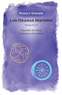 Los Dramas Misterio III y IV