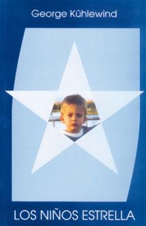 Los niños estrella