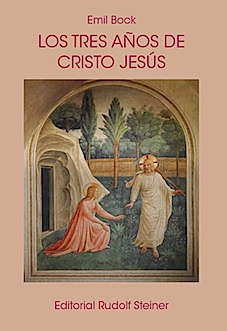 los-tres-anos-de-cristo-jesus