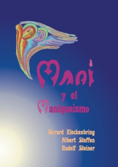 mani-y-el-maniqueismo-cuaderno