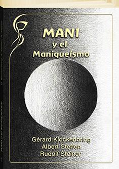 Mani y el maniqueísmo