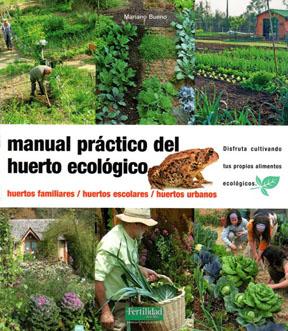 manual-practico-del-huerto-ecologico-huertos-familiares-huertos-urbanos-huertos-escolares