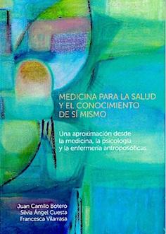 Medicina para la salud y el conocimiento de sí mismo