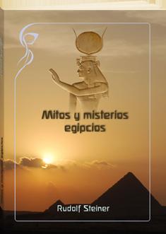 mitos-y-misterios-egipcios