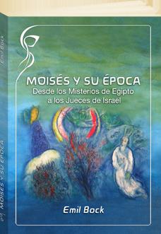 Moisés y su época