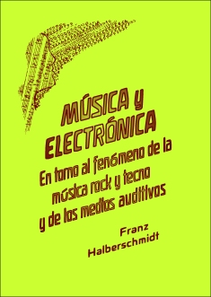 musica-y-electronica