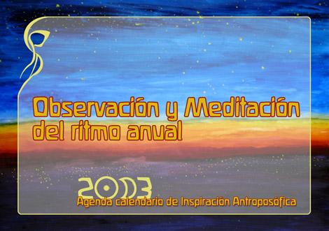 observacion-y-meditacion-del-ritmo-anual-agenda-calendario-2013