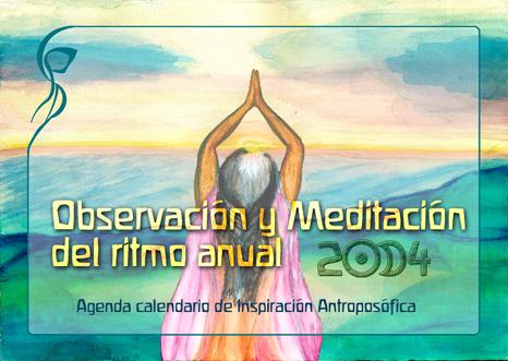 observacion-y-meditacion-del-ritmo-anual-agenda-calendario-2014