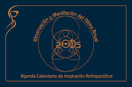 Observación y Meditación del Ritmo Anual (2015)