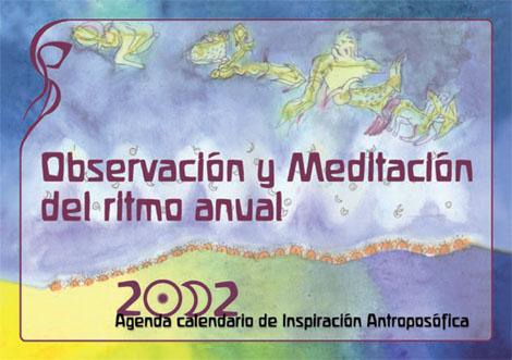 observacion-y-meditacion-del-ritmo-anual-agenda-calendario