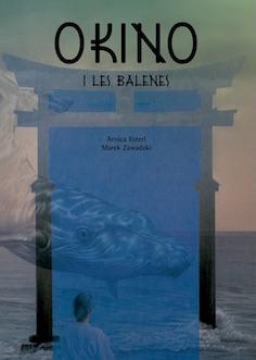 Okino i les balenes