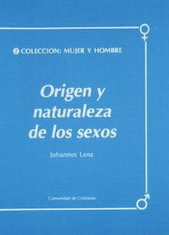 origen-y-naturaleza-de-los-sexos