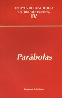 parabolas-ensayos-de-cristologia-volumen-IV