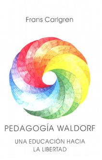 pedagogia-waldorf-una-educacion-hacia-la-libertad