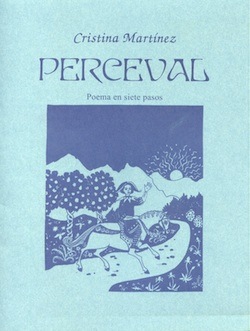 perceval-poemas-en-siete-pasos