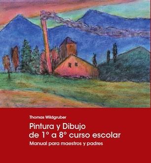 pintura-y-dibujo-de-1-a-8-curso-escolar-material-para-padres-y-docentes