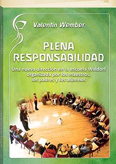 Plena responsabilidad