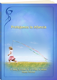 Protejamos la infancia