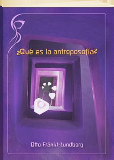 ¿Qué es la antroposofía?