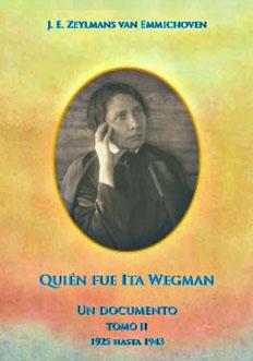 quien-fue-ita-wegman-un-documento-1925-hasta-1943