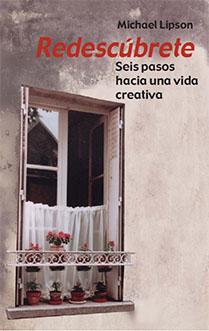 redescubrete-seis-pasos-hacia-una-vida-creativa