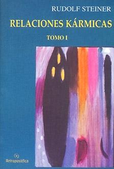 relaciones-karmicas-tomo-1-consideraciones-esotericas