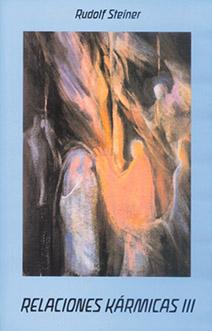 relaciones-karmicas-tomo-3-consideraciones-esotericas