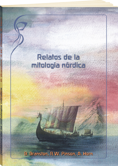 relatos-de-la-mitologia-nordica