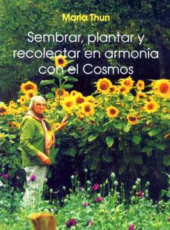 sembrar-plantar-y-recolectar-en-armonia-con-el-cosmos