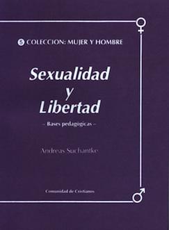 sexualidad-y-libertad-bases-pedagogicas