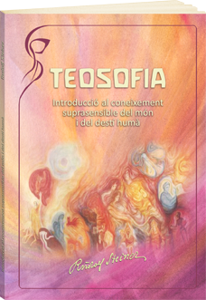 Teosofia. Introducció al coneixement suprasensible del món i del destí humà