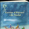 contes-d`advent-i-de-nadal.png
