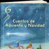 cuentos-de-adviento-y-navidad.png