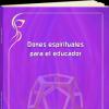 dones-espirituales-para-el-educador.png