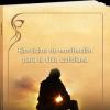 ejercicios-de-meditacion-para-la-vida-cotidiana.png