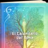 el-calendario-del-alma-y-reflexiones-sobre-el-calendario-del-alma.png