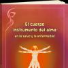 el-cuerpo-instrumento-del-alma.png