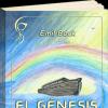el-genesis-creacion-revelacion-patriarcas.png