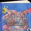 el-karma-de-la-falsedad.png