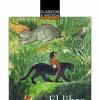 el-libro-de-la-selva.png