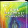 el-mundo-de-los-sentidos-y-el-mundo-del-espiritu.png