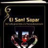 el-sant-sopar-del-culte-precristia-a-la-transsubstanciacio.png