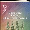 elementos-eteres-y-fuerzas-formativas-bases-para-el-estudio-cientifico-espiritual-de-la-naturaleza.png