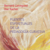 fuentes-espirituales-de-la-pedagogia-curativa.png