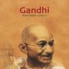 gandhi-una-petita-biografia-d`un-gran-home.png