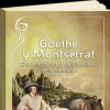 goethe-y-montserrat-encuentros-con-la-espiritualidad-de-la-montana.png