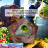 investigacion-en-agricultura-biodinamica.png