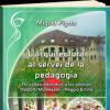 l`arquitectura-al-servei-de-la-pedagogia-espais-educatius-escoles-waldorf-montessori-reggio-emilia.png