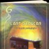 l`art-d`educar-col.loquis-pedagogics-i-conferencies-curriculars.png