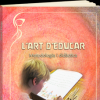 l`art-d`educar-metodologia-i-didactica.png